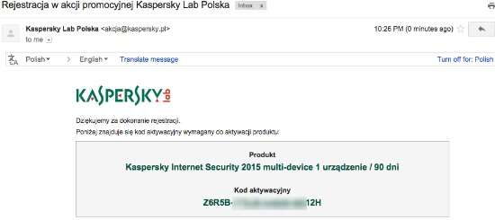 Kaspersky Internet Security 2015 1