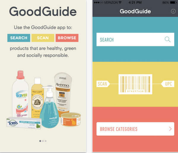 GoodGuide-green-app