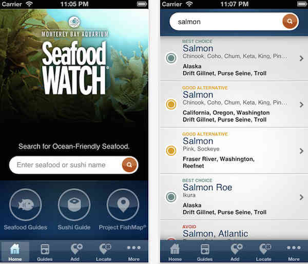 Seafood-Watch-green-app