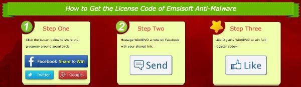 emsisoft Anti-Malware 9