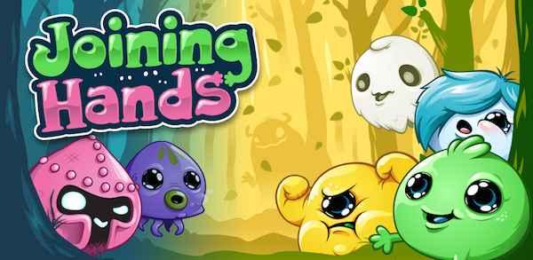 Free Android Premium game