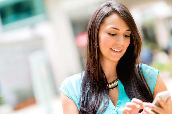 iPhone App Mobile Analytics 1