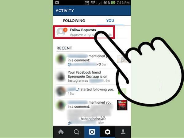 Instagram Followers 2