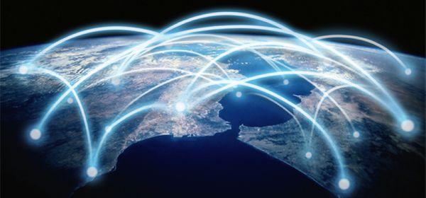 Telecom Provider