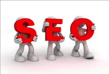 seo methods 2015