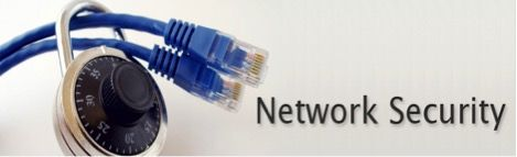 Quality Network Security