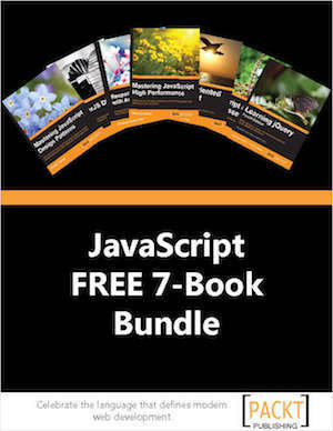 JavaScript eBook