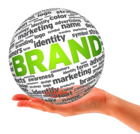 increase brand value