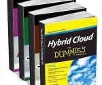 Cloud Technology Kit