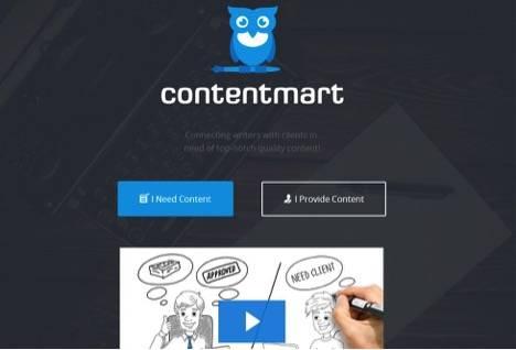Contentmart 1