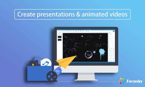 Presentation Maker 1