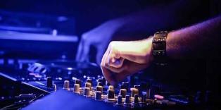 Hi-Tech Musicians