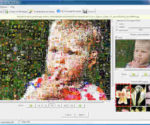 Photo Mosaic Wizard