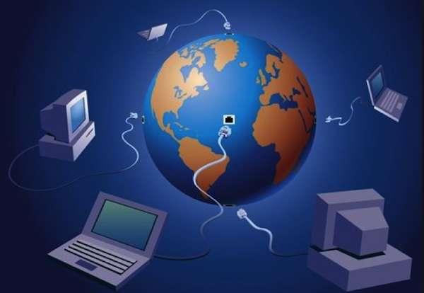 Best Broadband Package
