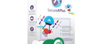 SecureAPlus Premium 1