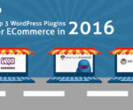 WordPress Plugins for ECommerce