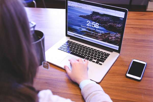 7 Ways To Totally Revamp Your Website