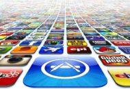 ad revenues on app