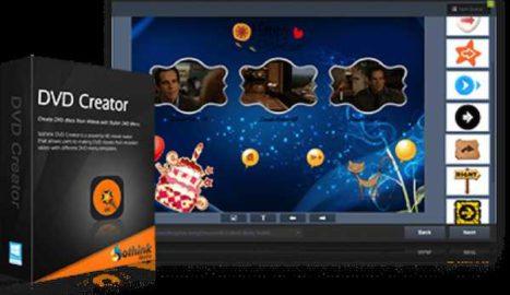 DVD Maker