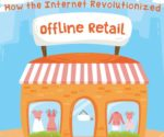 Offline Retail