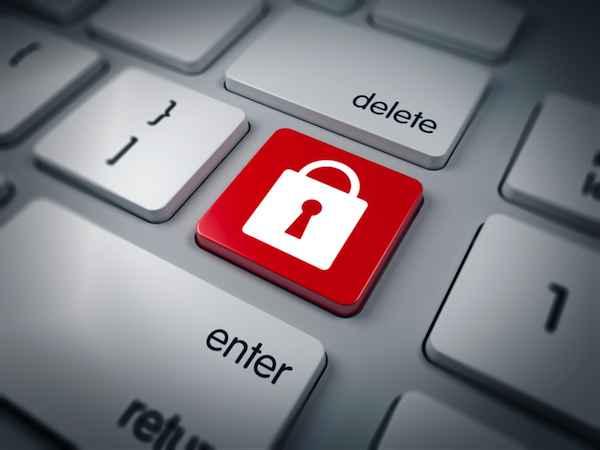 VPN For Torrenting 2