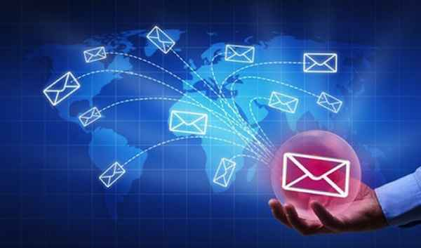 Anti-Spam Services