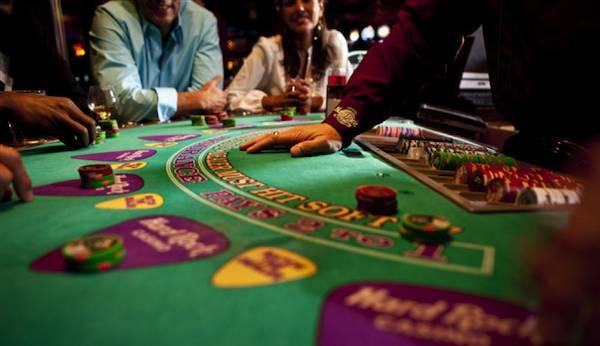 Casino Software 2