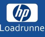 HP LoadRunner Integration Services