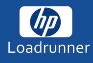 HP LoadRunner Integration Services