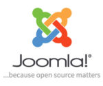 Joomla Business Website