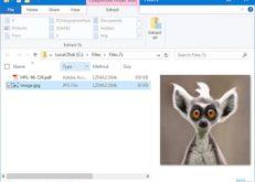 Windows Tool TC4Shell