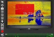 Protect LCD-Monitors