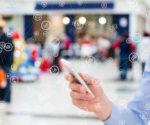 Promote Mobile App