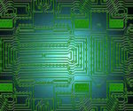printed circuit board?