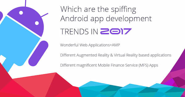 android app development pdf 2017