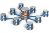 Incremental Database Synchronization