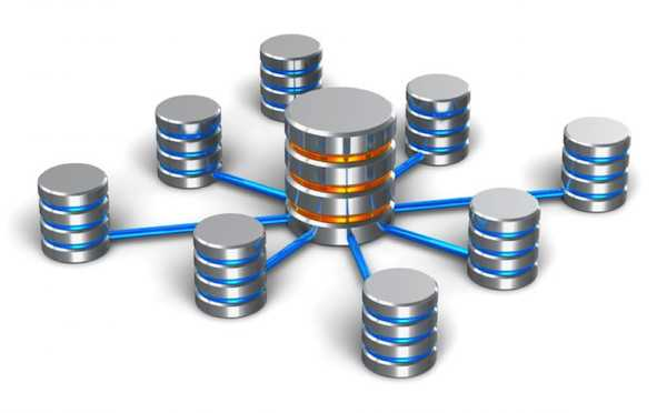 Incremental Database Synchronization