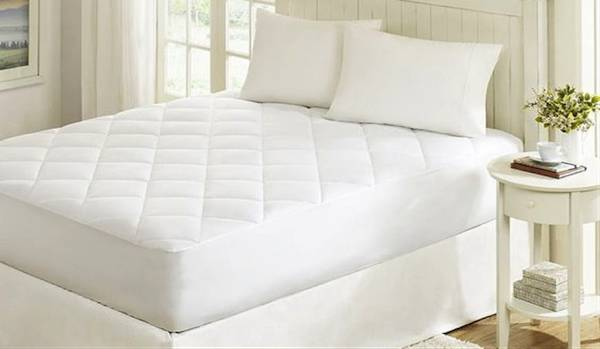 Bed Trends 2