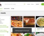 E-commerce Marketplace Platform