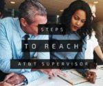 AT&T Supervisor
