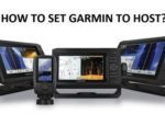 Garmin To Host